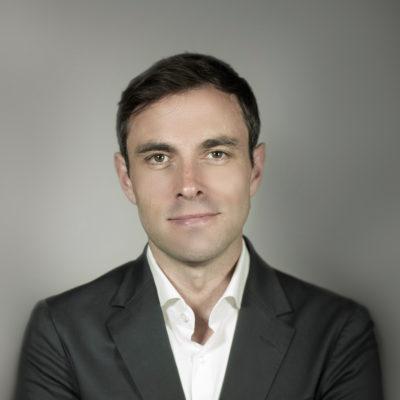 Dr. Marco Gercke