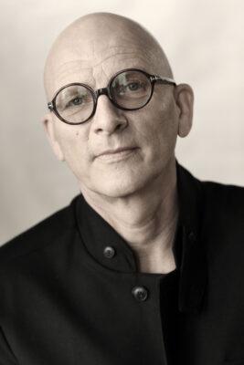 Kjell A. Nordström