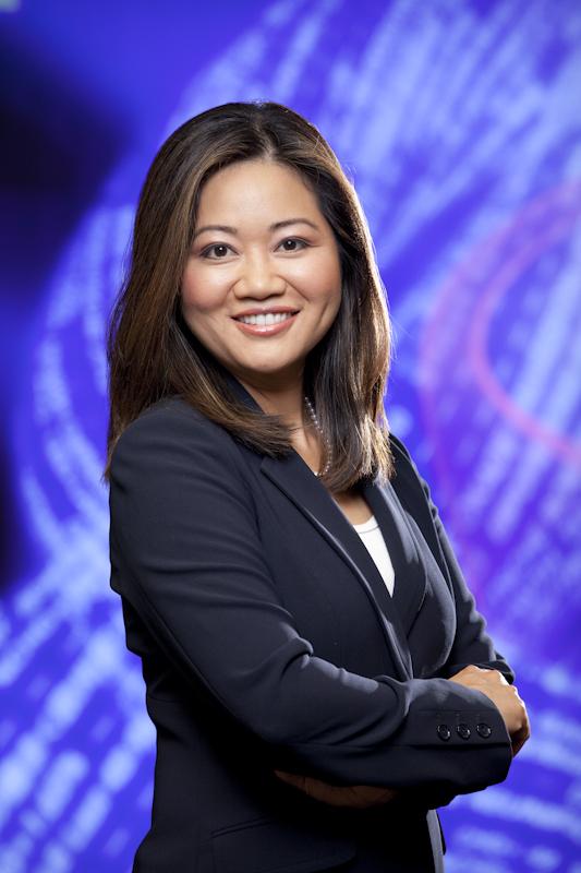 Linda Yueh sidebar