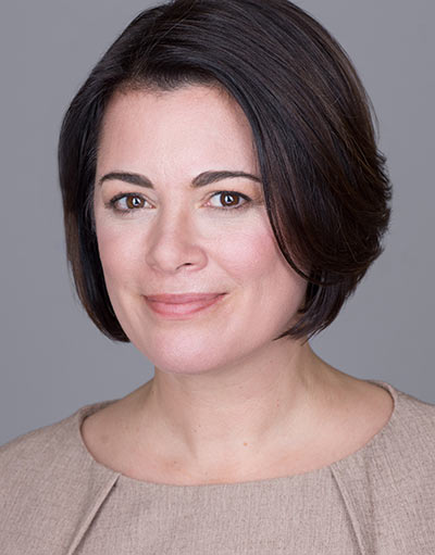 Nicole Malachowski First Woman Thunderbird Pilot, Combat Veteran, Fighter Squadron Commander, White House Fellow & Adviser, and Indomitable Spirit