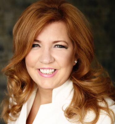 Dr.Pippa Malmgren