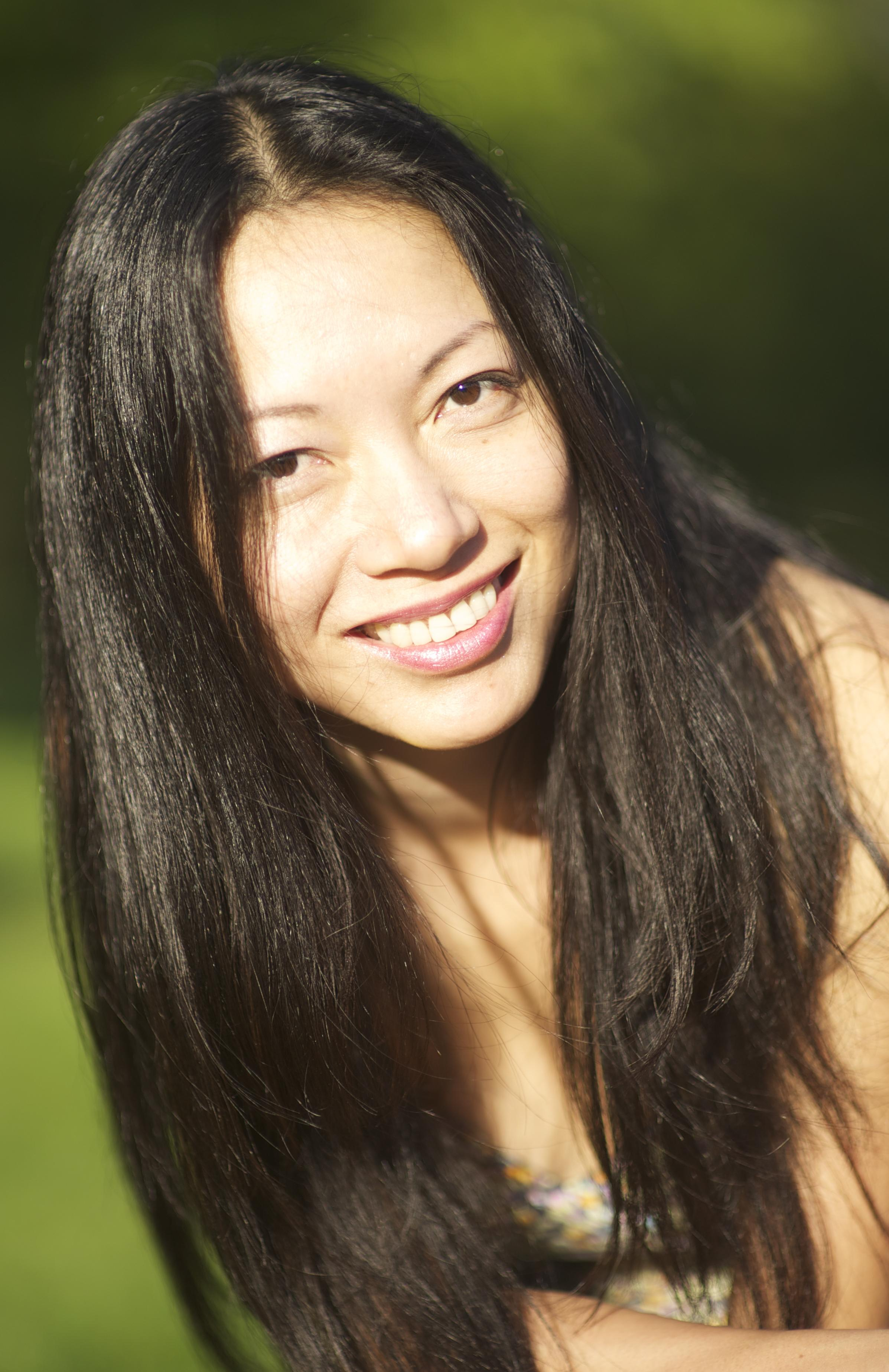 ShaoLan Hsueh
