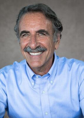 Dr. Ernesto Sirolli